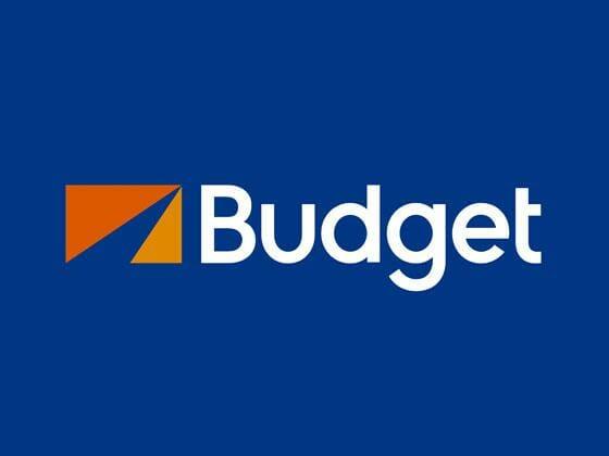 Budget Rent a Car Senior Discount - Senior Discounter